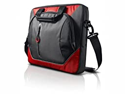 Lenovo Carrying Case for 15.6\