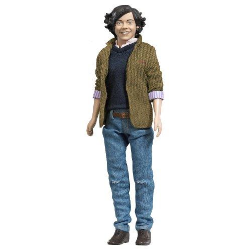 Imagen de Doll Collector 1D - Harry