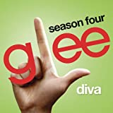 Diva (Glee Cast Version)