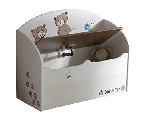 links-teddy-panca-contenitore-per-bambini-bianca