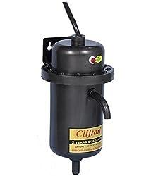 Clifton Instant Geyser MW 3000 1 lt Metalic