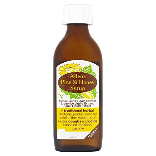 allens-pine-honey-balsam-cough-syrup-150ml-pack-of-2