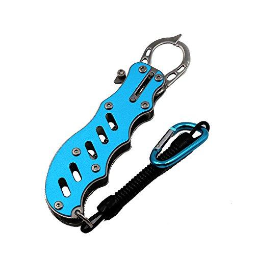 sanlike-mini-alluminio-pesca-lip-grip-pinza-pesce-controller-hook-rimuovere-fishing-tackle-strumento