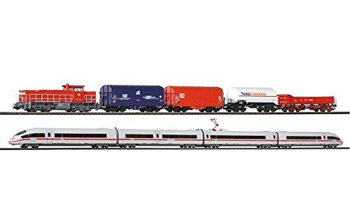 h0-pi-smartcontrol-trainset-ice3-g1206