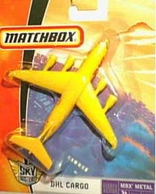 matchbox helicopters with Cargo Planes For Sale on Sikorskypics likewise mercial Photography together with File Sikorsky S 61N Mk II additionally Cargo Planes For Sale in addition 15016 What Is The Possibility Of Making This.