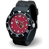 NFL Spirit Watch Black