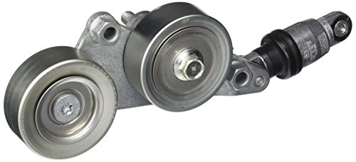 Genuine Honda 31170-R70-A01 Alternator Bracket Tensioner Assembly (Alternator Honda Pilot 2007 compare prices)