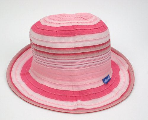 Wallaroo Sun Hats