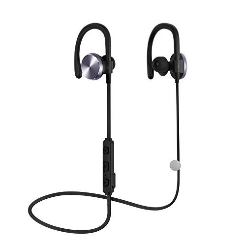 bluetooth-headphones-coulax-wireless-earphones-over-ear-sweatproof-for-running-with-mic-bluetooth-41