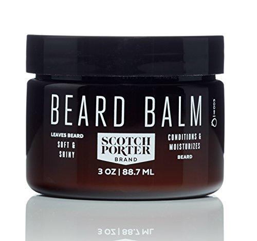 scotch-porter-all-natural-mens-beard-balm-3-oz