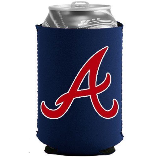 atlanta-braves-collapsible-can-holder-kaddie-by-kolder
