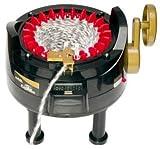 Addi Express Strickmühle Professional hergestellt von Addi
