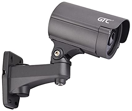 GTC-526-AHD 1.3MP 720p AHD Bullet Camera