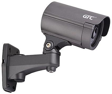 GTC-GTC-526-AHD-1.3MP-720p-AHD-Bullet-Camera