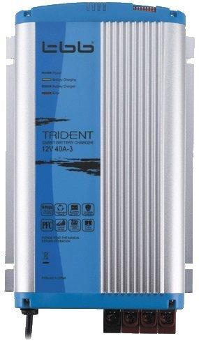 trident-bp1212-2a-12v-12a-2-ausgange-batterie-ladegerat-mit-3m-kabel-und-temperatur-sensor