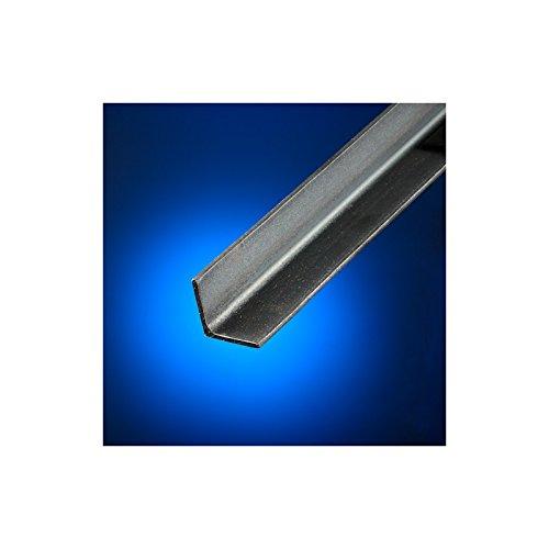 corniere-acier-40x40-longueur-en-metre-4-metres