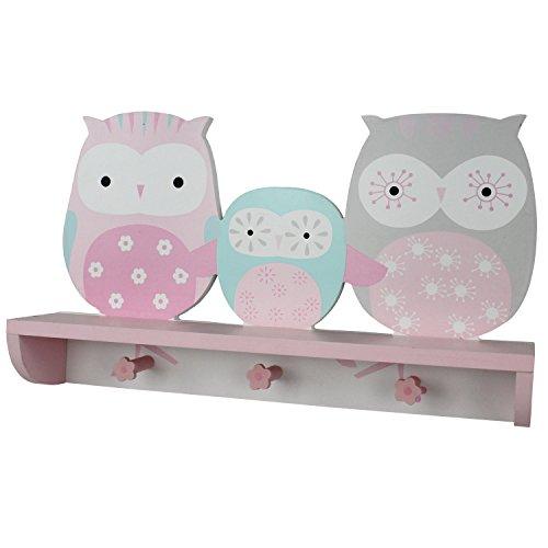 hoddmimis-wall-shelf-coat-hooks-children-wooden-decorative-shelf-owls-ocr01