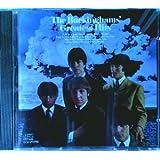 Buckinghams - Greatest Hits