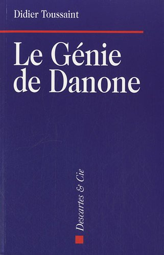 le-genie-de-danone