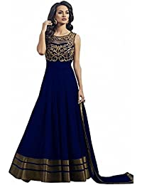 Party Wear Womens And Girls Gown