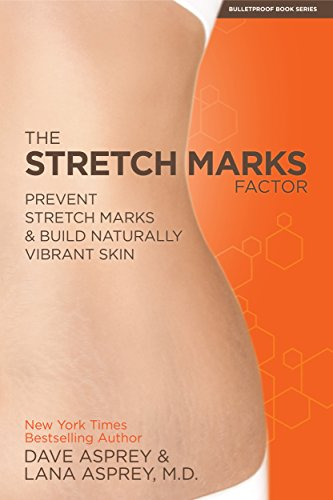 the-stretch-marks-factor-prevent-stretch-marks-build-naturally-vibrant-skin