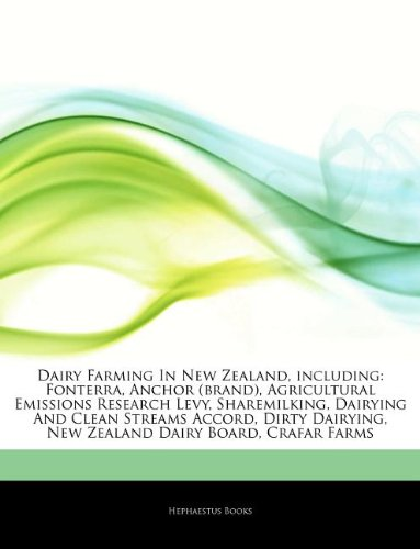 articles-on-dairy-farming-in-new-zealand-including-fonterra-anchor-brand-agricultural-emissions-rese