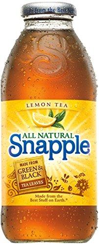 snapple-lemon-ice-tea-473ml-pack-of-6