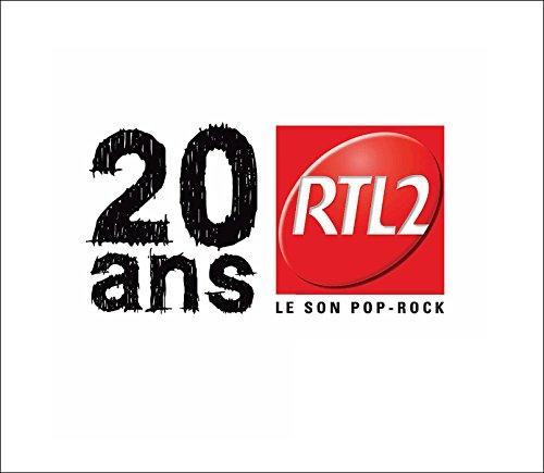20-ans-rtl2-le-son-pop-rock