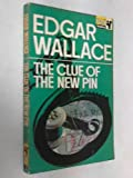 The clue of the new pin (0330020978) by Wallace, Edgar