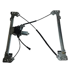 04 08 ford f150 rh front window regulator for 04 f150 window regulator replacement