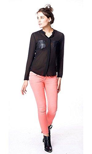 Jeans Refender Skinny Ankle COJ WMN LT Rosus G-Star W29 Damen