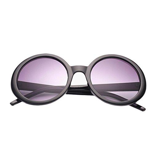 Mode Sonnenbrille Damen und Herren UV Brille,Mode Brille.Sunglasses for women Gradient