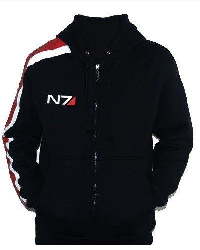 mass-effect-3-john-shepard-cosplay-n7-hoodie-del-cappotto-su-misurataglia-l-altezza-170cm-175cmpleae