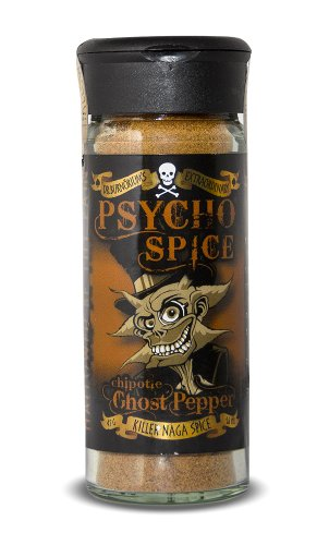 psycho-spice-epice-piment-chipotle-ghost-pepper
