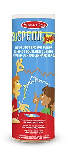 Melissa-Doug-14276-Suspend-Junior-Balance-Game