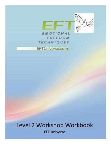 Eft Level 2 Workshop Workbook