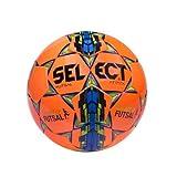 Select - Ballon