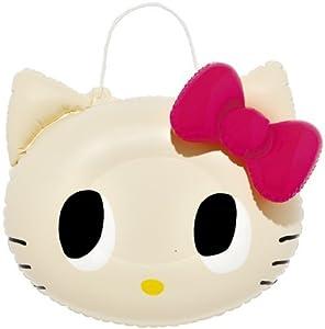 Hello Kitty's Friend Kitty Face float by Hello Kitty