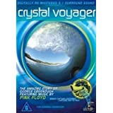 "Crystal Voyager [Australien Import]von ""George Greenough"""