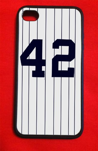 Mariano Rivera New York Yankees Iphone 5 Case at Amazon.com