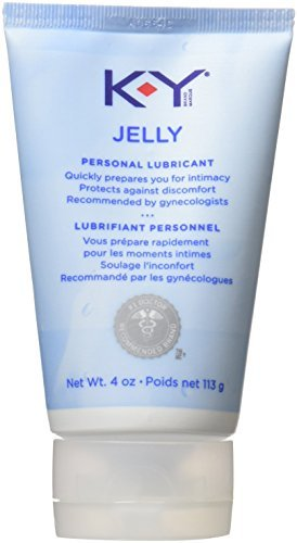 k-y-ky-jelly-personal-lubricant-4-oz-newsealed-by-multiple