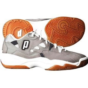 Buy Prince NFS Indoor II Mens Racquetball Shoe by Prince