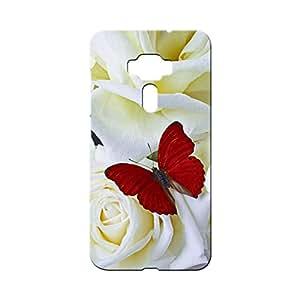 G-STAR Designer Printed Back case cover for Meizu MX5 - G1902