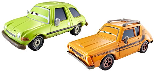 disney-pixar-cars-grem-in-trouble-and-acer-in-trouble-die-cast-vehicles-155-scale