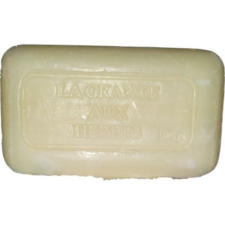 savon-detachant-naturel-100-gr-bionett