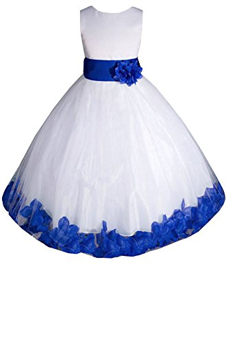 Infant Girls Holiday Dresses