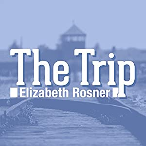 The Trip Audiobook