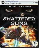 Shattered-Suns