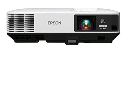Epson-EMP1985WU-PowerLite-LCD-1080p-Projector