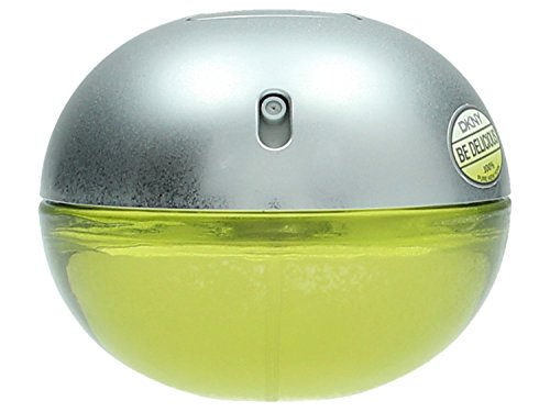 DKNY Be Delicious Eau de Parfum, Donna, 50 ml